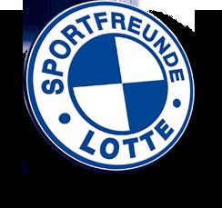 prediksi-skor-sportfreunde-lotte-vs-borussia-dortmund-1-maret-2017