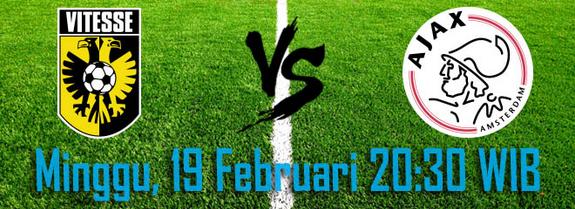 prediksi-vitesse-arnhem-vs-ajax-19-februari-2017
