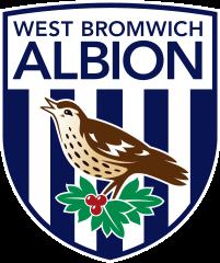 prediksi-w-b-a-vs-bournemouth-afc-25-februari-2017