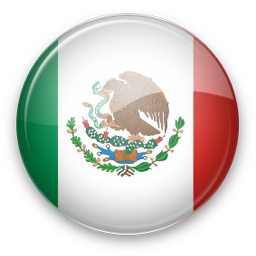 prediksi-meksiko-vs-kosta-rika-25-maret-2017