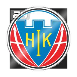 prediksi-roskilde-vs-hobro-21-maret-2017