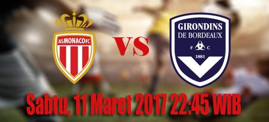 prediksi-skor-as-monaco-vs-bordeaux-11-maret-2017