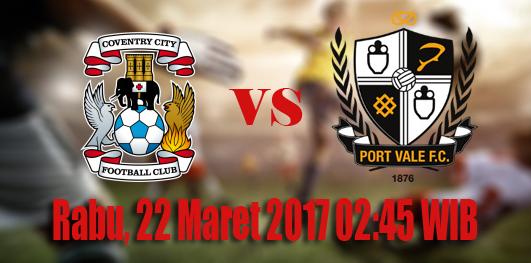 prediksi-skor-coventry-city-vs-port-vale-22-maret-2017