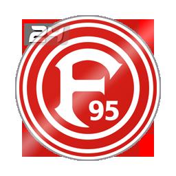 prediksi-skor-fortuna-dusseldorf-vs-tsv-1860-munchen-31-maret-2017