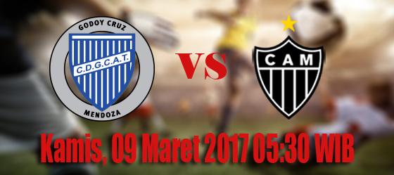 prediksi-skor-godoy-cruz-antonio-tomba-vs-atletico-mineiro-09-maret-2017