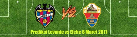 prediksi-skor-levante-vs-elche-6-maret-2017