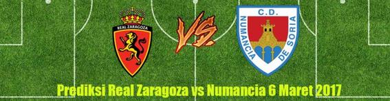 prediksi-skor-real-zaragoza-vs-numancia-6-maret-2017