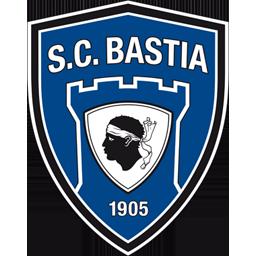 prediksi-skor-sc-bastia-vs-nantes-2-maret-2017