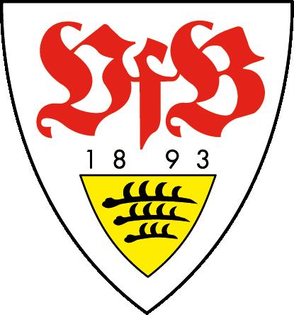 prediksi-skor-arminia-bielefeld-vs-vfb-stuttgart-18-april-2017