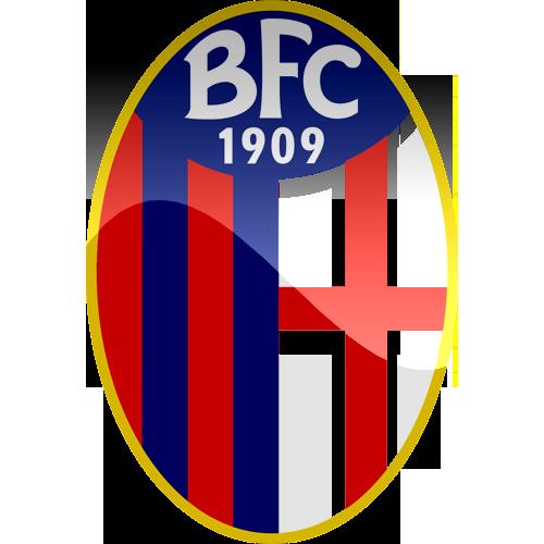 prediksi-skor-atalanta-vs-bologna-22-april-2017