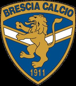 prediksi-skor-brescia-vs-ternana-25-april-2017