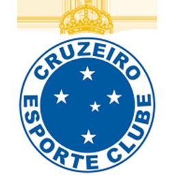 prediksi-skor-cruzeiro-vs-sao-paulo-20-april-2017