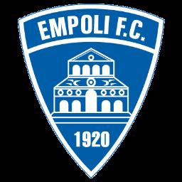 prediksi-skor-empoli-vs-sassuolo-30-april-2017