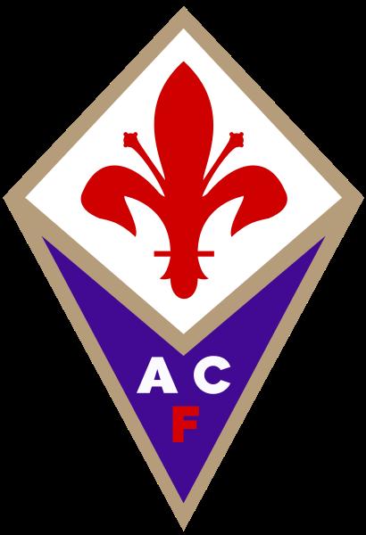 prediksi-skor-fiorentina-vs-inter-milan-23-april-2017