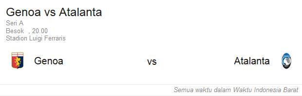 prediksi-skor-genoa-vs-atalanta-02-april-2017
