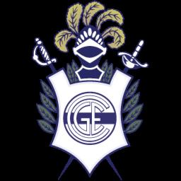 prediksi-skor-gimnasia-la-plata-vs-ca-temperley-11-april-2017