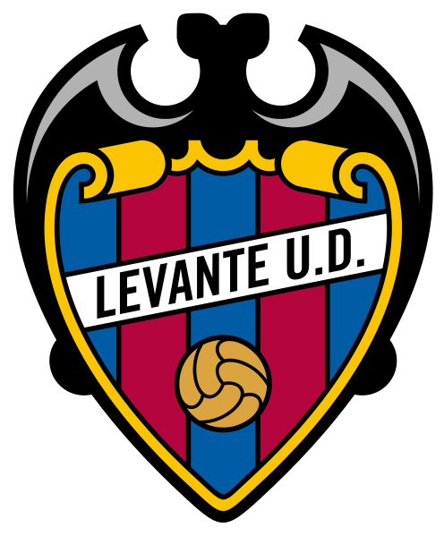 prediksi-skor-levante-vs-reus-deportiu-18-april-2017
