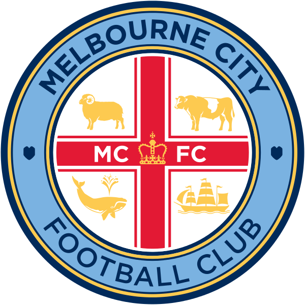 prediksi-skor-melbourne-city-vs-adelaide-united-07-april-2017a
