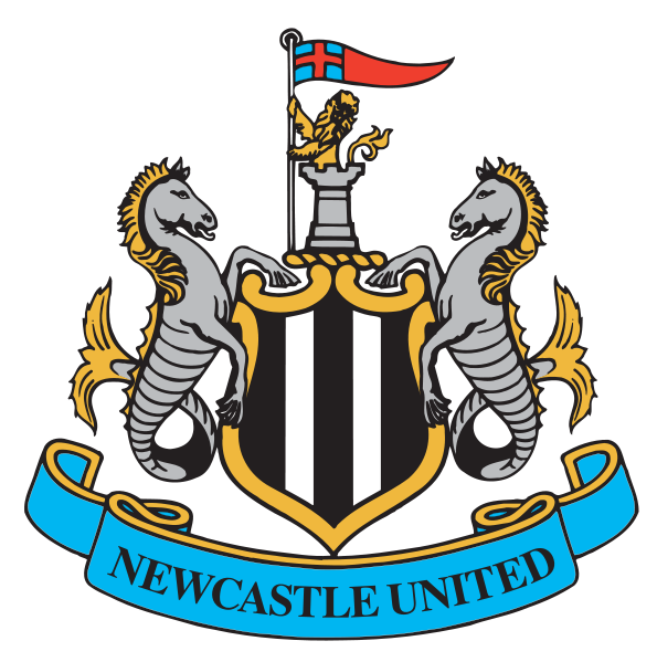 prediksi-skor-newcastle-united-vs-preston-north-end-25-april-2017