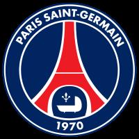 prediksi-skor-nice-vs-paris-saint-germain-01-mei-2017
