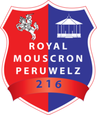 prediksi-skor-royal-mouscron-peruwelz-vs-ksv-roeselare-01-mei-2017