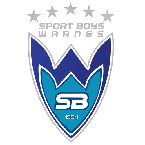 prediksi-skor-sport-boys-warnes-vs-godoy-cruz-antonio-tomba-28-april-2017