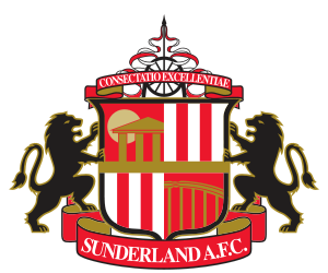 prediksi-skor-sunderland-vs-west-ham-united-15-april-2017