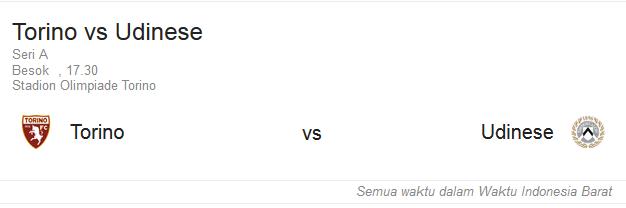 prediksi-skor-torino-vs-udinese-02-april-2017
