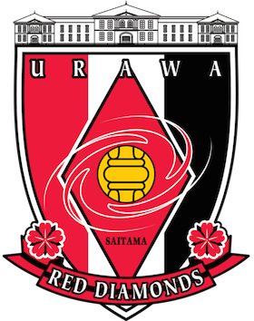 prediksi-skor-urawa-red-diamonds-vs-vegalta-sendai-07-april-2017