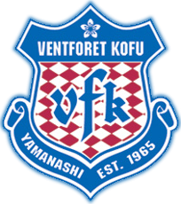 prediksi-skor-ventforet-kofu-vs-cerezo-osaka-12-april-2017