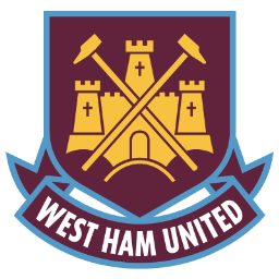 prediksi-skor-west-ham-united-vs-swansea-city-08-april-2017