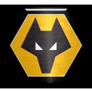 prediksi-skor-wolverhampton-wanderers-vs-huddersfield-town-26-april-2017