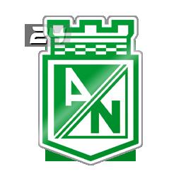 prediksi-skor-atletico-nacional-medellin-vs-barcelona-guayaquil-26-mei-2017