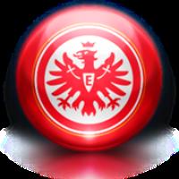 prediksi-skor-eintracht-frankfurt-vs-rb-leipzig-20-mei-2017