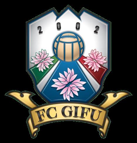 prediksi-skor-fc-gifu-vs-roasso-kumamoto-17-mei-2017