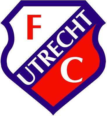 prediksi-skor-fc-utrecht-vs-vitesse-arnhem-07-mei-2017