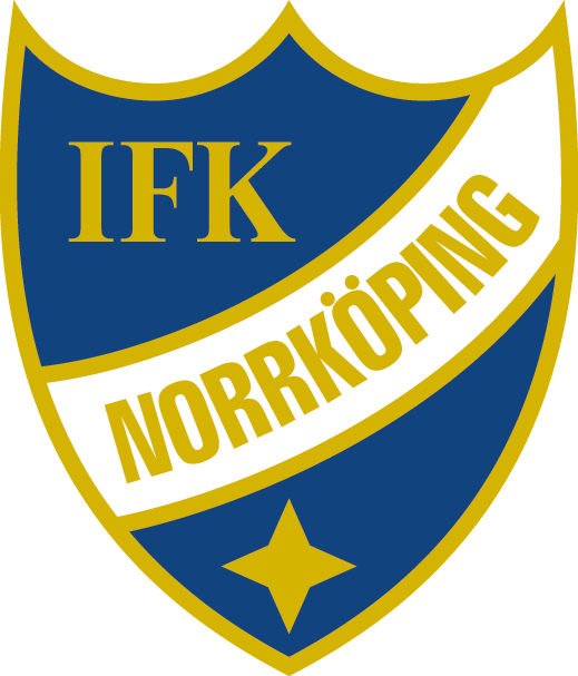prediksi-skor-ifk-norrkoping-vs-gif-sundsvall-09-mei-2017