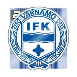 prediksi-skor-ifk-varnamo-vs-trelleborgs-ff-03-mei-2017