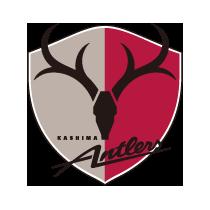 prediksi-skor-kashima-antlers-vs-kawasaki-frontale-19-mei-2017