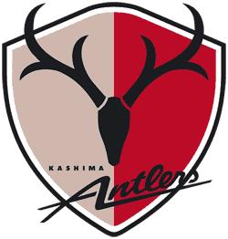 prediksi-skor-kashima-antlers-vs-muangthong-united-10-mei-2017