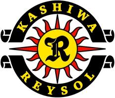 prediksi-skor-kashiwa-reysol-vs-omiya-ardija-27-mei-2017