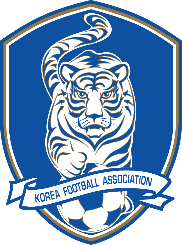 prediksi-skor-korea-republic-u20-vs-portugal-u20-30-mei-2017