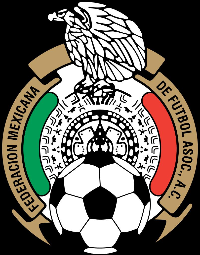 prediksi-skor-mexico-u20-vs-germany-u20-23-mei-2017