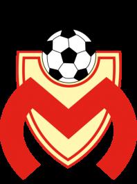prediksi-skor-monarcas-morelia-vs-club-tijuana-12-mei-2017