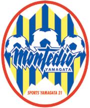 prediksi-skor-montedio-yamagata-vs-matsumoto-yamaga-17-mei-2017