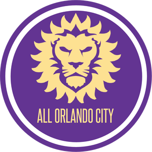 prediksi-skor-orlando-city-vs-new-york-city-fc-22-mei-2017