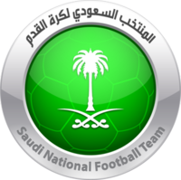 prediksi-skor-saudi-arabia-u20-vs-senegal-u20-22-mei-2017