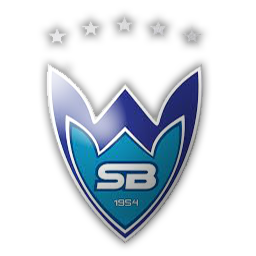 prediksi-skor-sport-boys-warnes-vs-atletico-mineiro-04-mei-2017