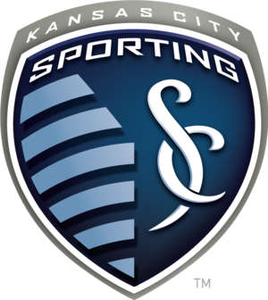 prediksi-skor-sporting-kansas-city-vs-new-york-red-bulls-04-mei-2017