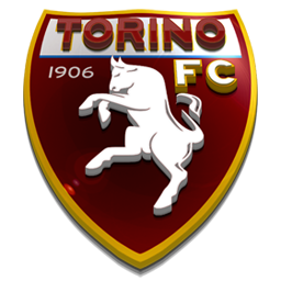 prediksi-skor-torino-vs-sassuolo-29-mei-2017